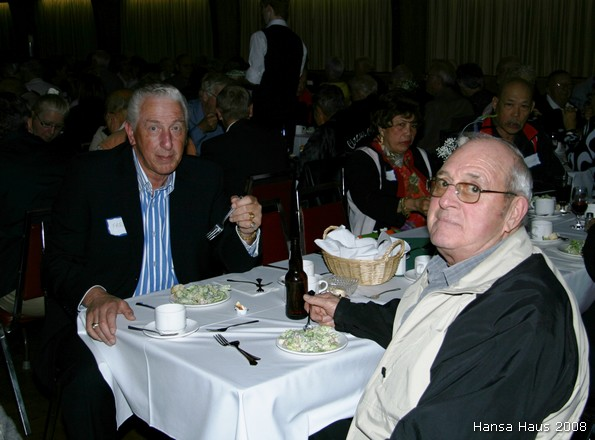 hansa-haus-2008-0058