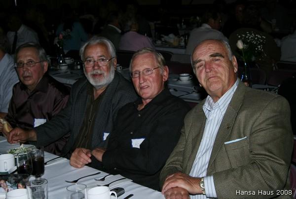 hansa-haus-2008-0071