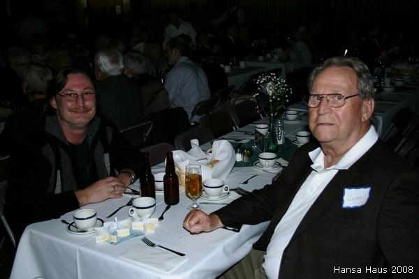 hansa-haus-2008-0075