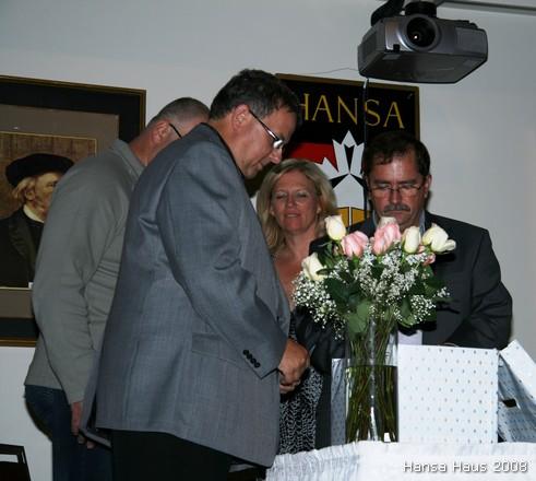 hansa-haus-2008-0147