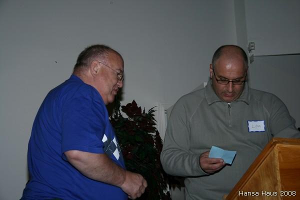 hansa-haus-2008-0149