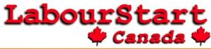 LabourStart Canada