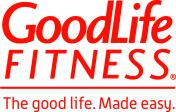 """GoodLife"