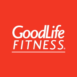 GoodLife _logo